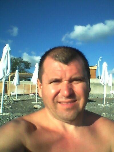 Фото мужчины Марат, Адлер, Россия, 43