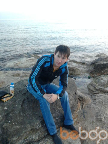 Фото мужчины rasl, Актау, Казахстан, 30