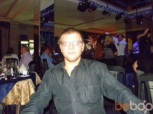 Фото мужчины Lirik, Пятигорск, Россия, 28