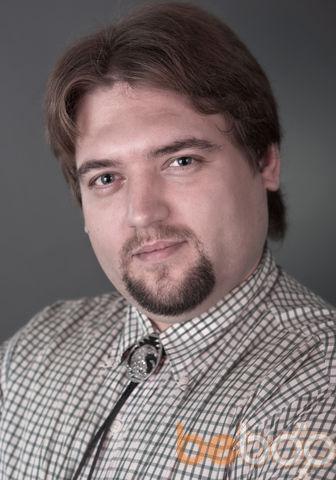 Фото мужчины Eisenschwanz, Москва, Россия, 39