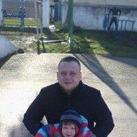 Фото мужчины Юра, Киев, Украина, 31