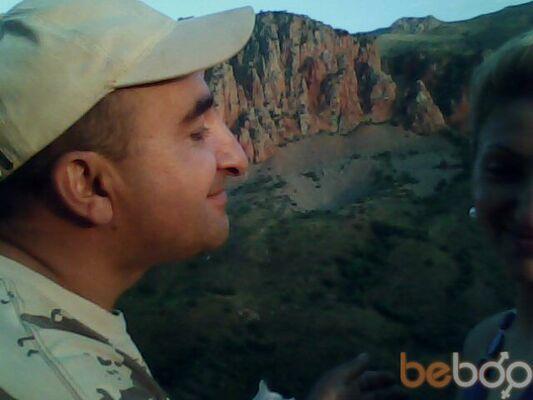 Фото мужчины chrqik, Ереван, Армения, 47