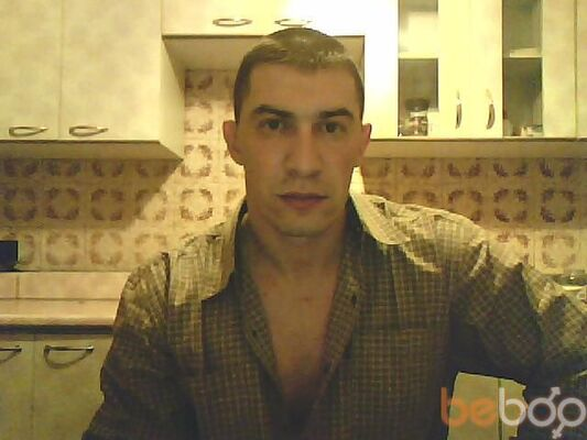 Фото мужчины Denis, Томск, Россия, 41