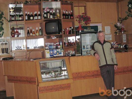 Фото мужчины ueggb24, Караганда, Казахстан, 60