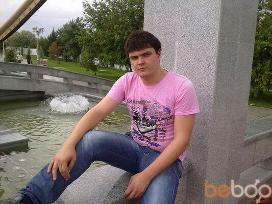 Фото мужчины Дима, Ашхабат, Туркменистан, 27