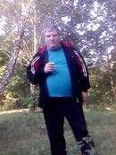 Фото мужчины Валерий, Черкассы, Украина, 47