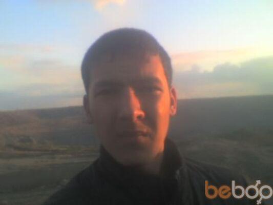 Фото мужчины body13, Челябинск, Россия, 25