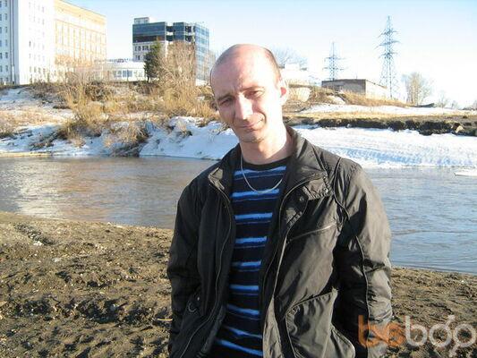 Фото мужчины Aleks73, Томск, Россия, 43