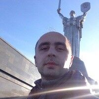 Фото мужчины Вячеслав, Чернигов, Украина, 34