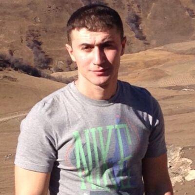 Фото мужчины Андрей, Владикавказ, Россия, 30