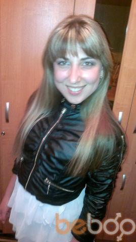 Фото девушки Ekaterinka, Барнаул, Россия, 29
