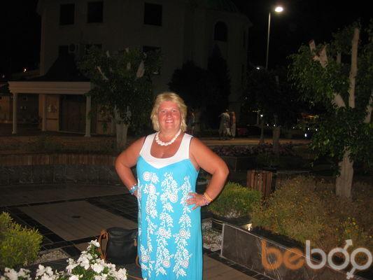 Знакомства калининград женщины