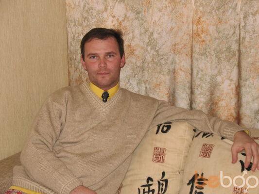 Фото мужчины sergei k, Минск, Беларусь, 40