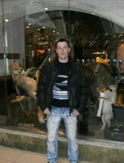 Фото мужчины Анатолии, Воронеж, Россия, 29