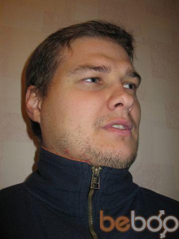 Фото мужчины Ventyra, Днепропетровск, Украина, 36