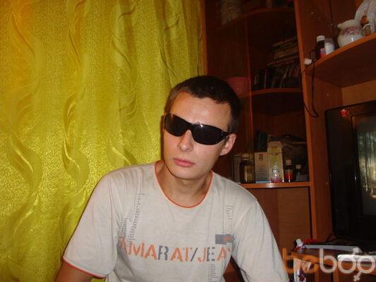 Фото мужчины gluk, Архангельск, Россия, 30