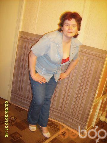 Фото девушки ezik, Междуреченск, Россия, 45