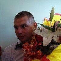 Фото мужчины Андрей, Котельники, Россия, 29