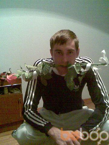Фото мужчины zevs777, Краснодар, Россия, 29