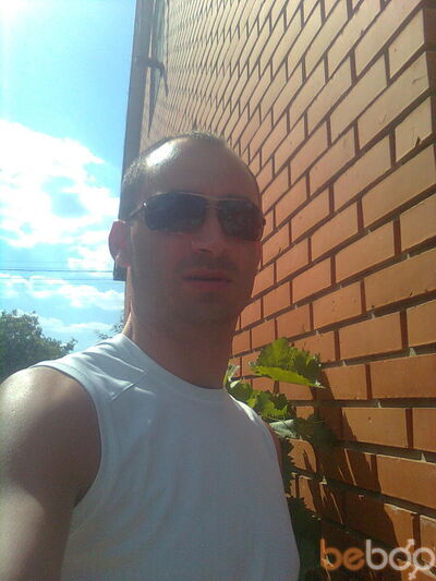 Фото мужчины joriksuper, Кишинев, Молдова, 38
