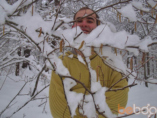 Фото мужчины konstantin, Апшеронск, Россия, 39