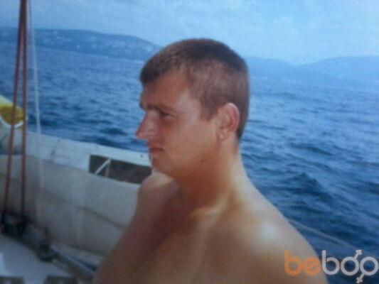 Фото мужчины димыч, Гомель, Беларусь, 38