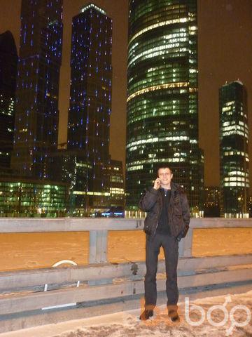 Фото мужчины vadimka0880, Москва, Россия, 76