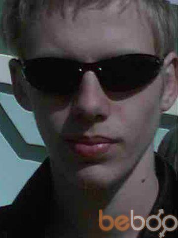 Фото мужчины vitalik, Гомель, Беларусь, 27