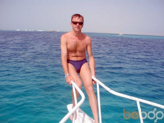 Фото мужчины Pavel, Челябинск, Россия, 53