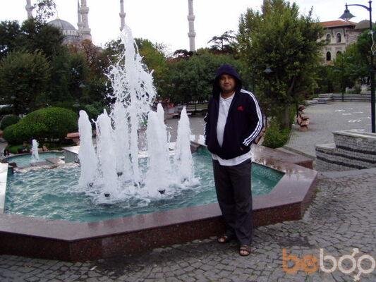 Фото мужчины cosmo, Душанбе, Таджикистан, 41