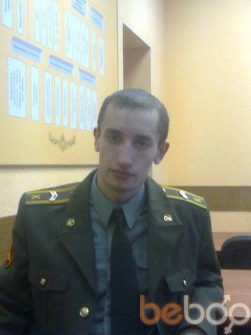 Фото мужчины svatoslav23, Москва, Россия, 30