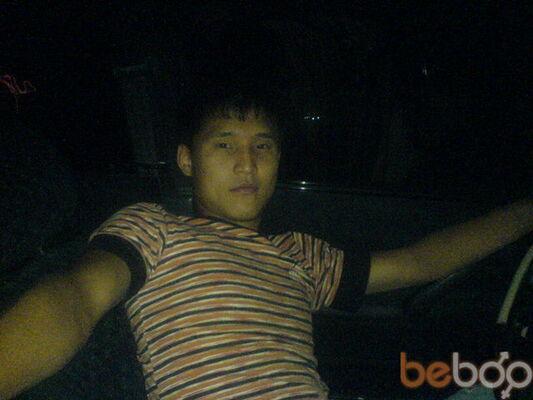 Фото мужчины Serik, Кызылорда, Казахстан, 28