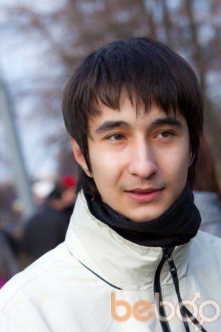 Фото мужчины Зафко, Москва, Россия, 34