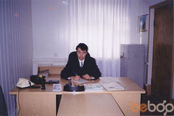 Фото мужчины faruh, Ташкент, Узбекистан, 40