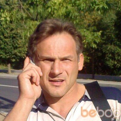 Фото мужчины Ivan, Минск, Беларусь, 45