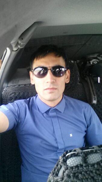 Фото мужчины Дониер, Самарканд, Узбекистан, 29