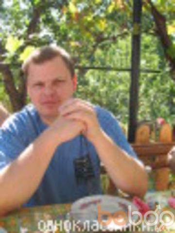 Фото мужчины funt12, Саратов, Россия, 44
