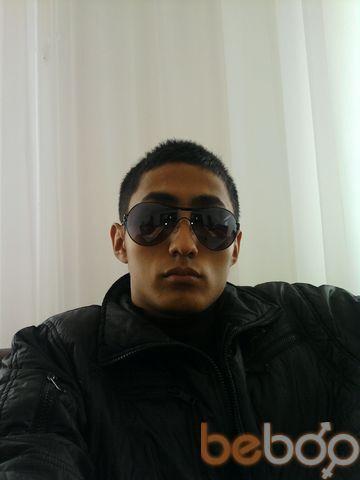 Фото мужчины Kasitekame, Астана, Казахстан, 28