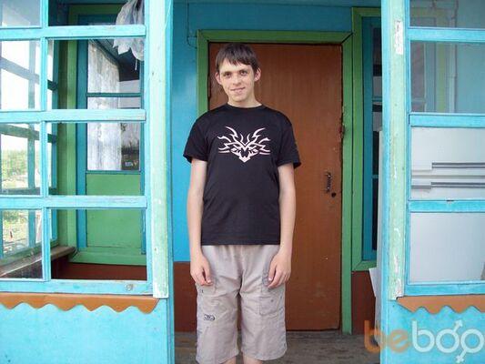 Фото мужчины Алекс, Благовещенск, Россия, 27