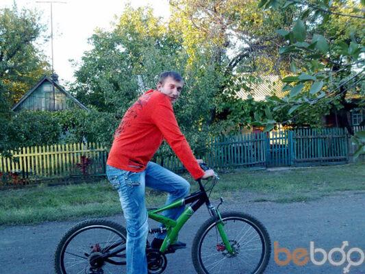 Фото мужчины Николай, Горловка, Украина, 27