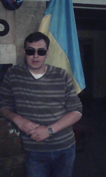 Фото мужчины Вениамин, Львов, Украина, 39