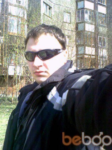 Фото мужчины sfreeze, Мурманск, Россия, 31