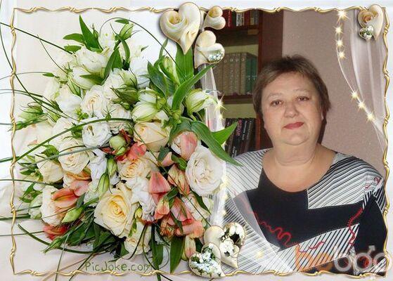 Фото девушки akvamarin, Запорожье, Украина, 53