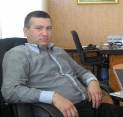 Фото мужчины Zabi, Ташкент, Узбекистан, 38