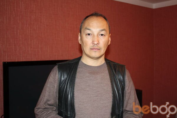 Фото мужчины timur, Экибастуз, Казахстан, 38