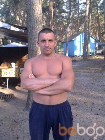 Фото мужчины Женька, Киев, Украина, 38