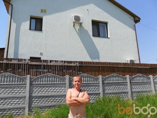 Фото мужчины Сашок, Шевченкове, Украина, 25