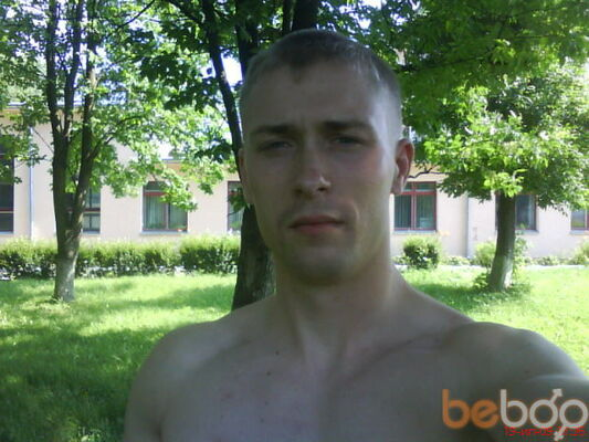 Фото мужчины VASILI, Гомель, Беларусь, 32