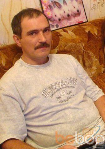 Фото мужчины erik251067, Находка, Россия, 46