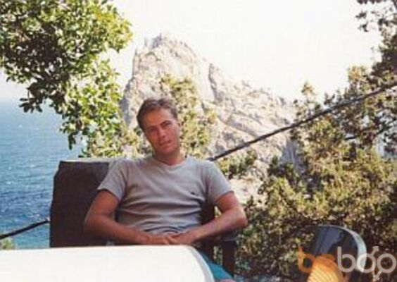Фото мужчины petro25, Алматы, Казахстан, 32